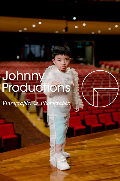 0036_day 1_white shield portraits_johnnyproductions.jpg