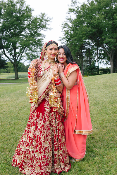 Le Cape Weddings - Shelly and Gursh - Indian Wedding and Indian Reception-216.jpg