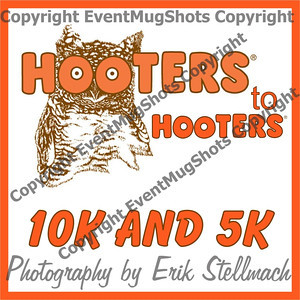 2012.09.16 Hooters to H 10K 5K