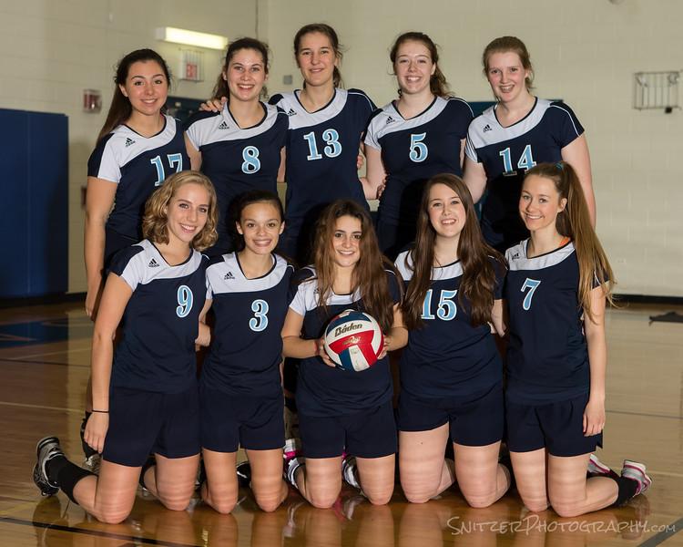 willows volleyball 10-20-15-818.jpg