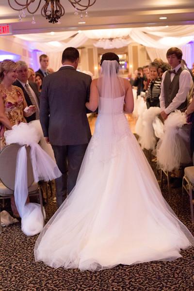 Matt & Erin Married _ ceremony (144).jpg