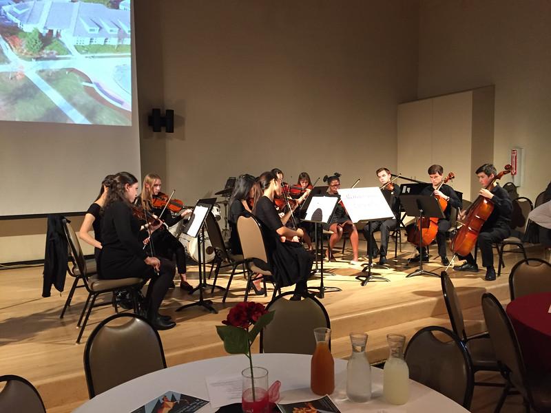 2016_10_28_Renaissance Orchestra03.jpg
