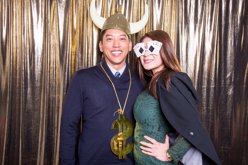 photo booth by Click Happy Productions-69.jpg