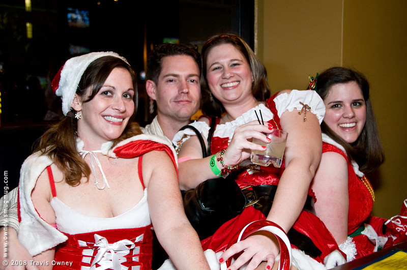 2008 Granby Santa Bar Crawl-664.jpg