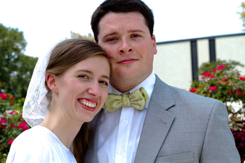 Levi & Emily-3948.jpg