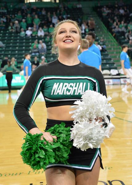 cheerleaders3833.jpg
