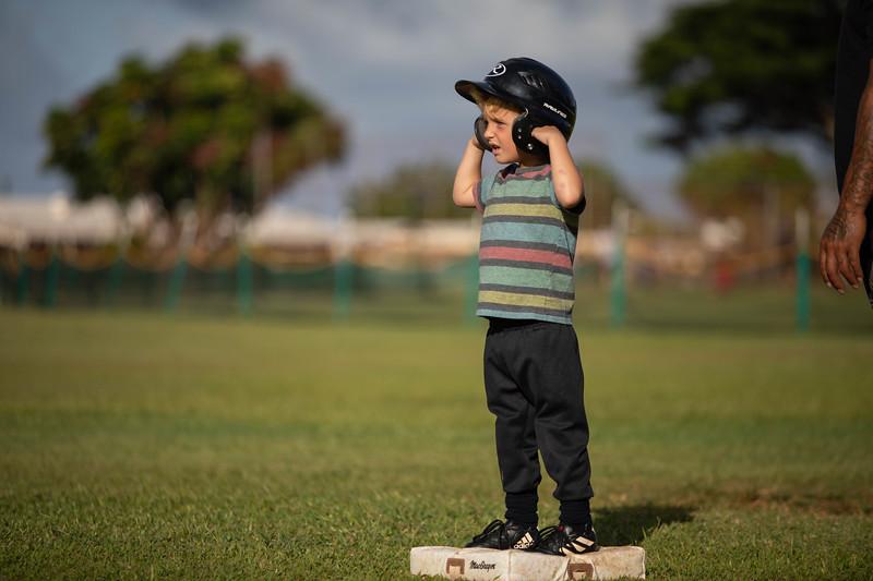 judah baseball-23.jpg