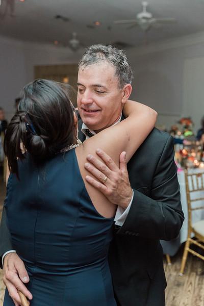 ELP0125 Alyssa & Harold Orlando wedding 1671.jpg