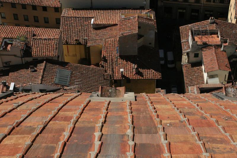 Italy Gianna -   0579.jpg