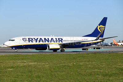 Ryanair Sun (Poland)