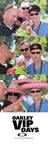 Oakley_VIP_Days-29.jpg