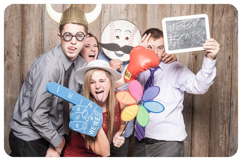 Abby+Tyler-Wedding-Photobooth-217.jpg