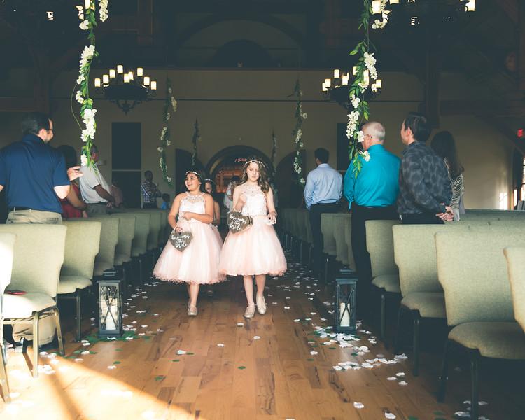 Benton Wedding 084.jpg