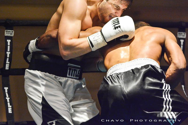 KC Boxing Coco Keys-4710.jpg