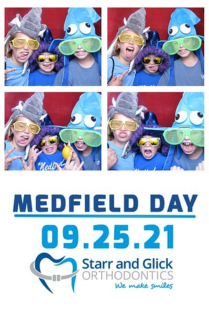 9-25-21 Medfied Day