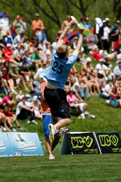 5-18-08_Edited_College_Championships_Sunday_Roeder48.JPG