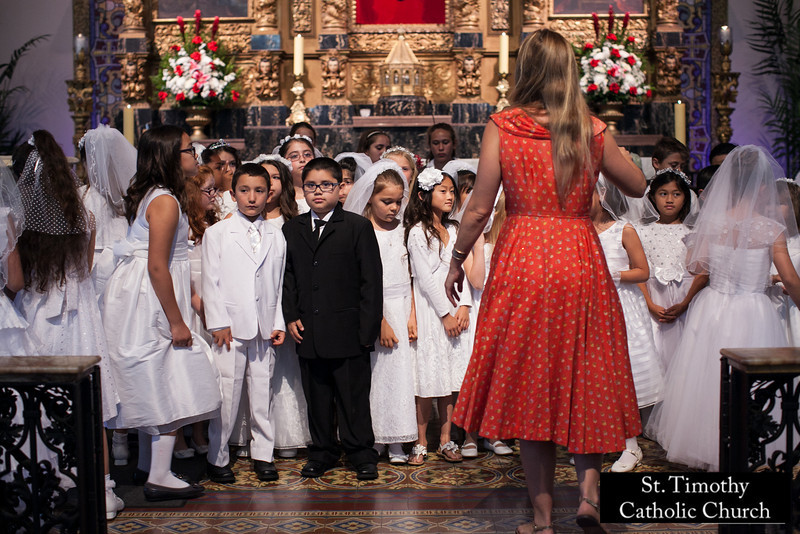 St. Timothy First Communion-471.jpg