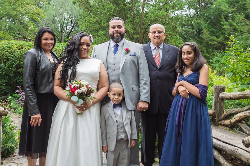 Central Park Wedding - Iliana & Kelvin-48.jpg