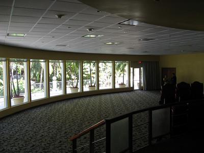 Puerto Rico Site Visit 2008