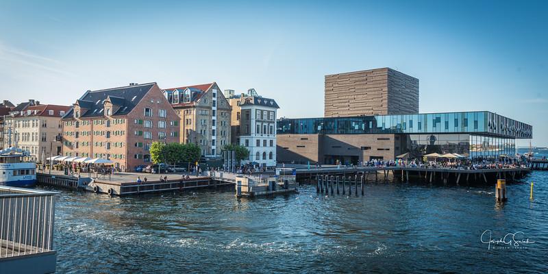 Copenhagen24.jpg