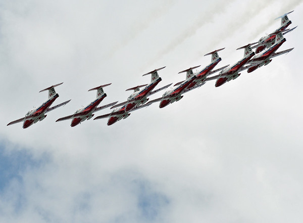 Canadian Forces Snowbirds.jpg