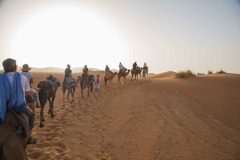 160925-015546-Morocco-0356.jpg