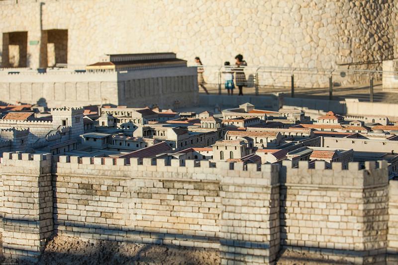 Jerusalem-264.jpg