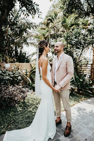 Hoi An Wedding - Intimate Wedding of Angela & Joey captured by Vietnam Destination Wedding Photographers Hipster Wedding-8043.jpg