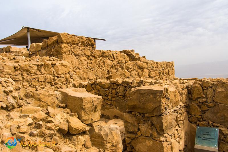 Masada-8970.jpg
