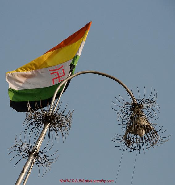 INDIA2010-0129A-141A.jpg