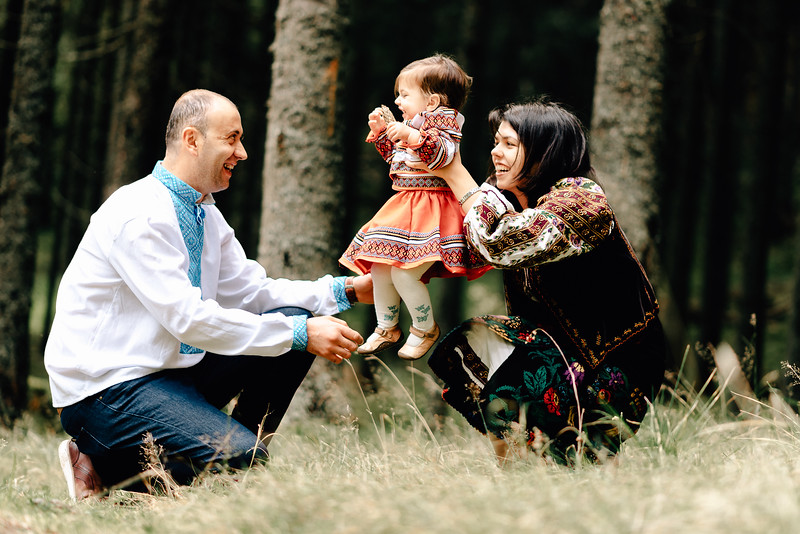 Sedinta foto cu familia in natura-21.jpg