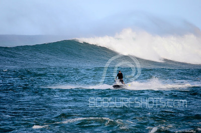 OUTER REEF 12-16-2011