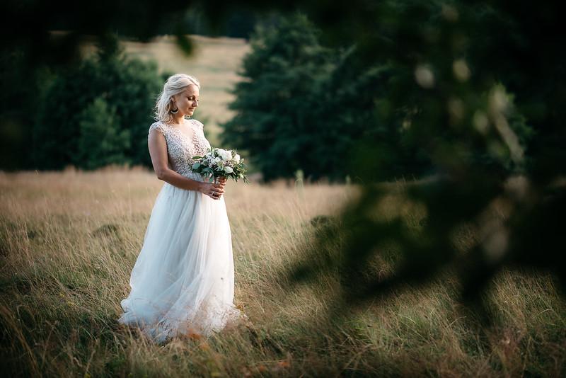 lagzi-nunta-eskuvo-kreativ-fotografiedenunta-petrecere buli-mireasa-menyasszony (102).JPG