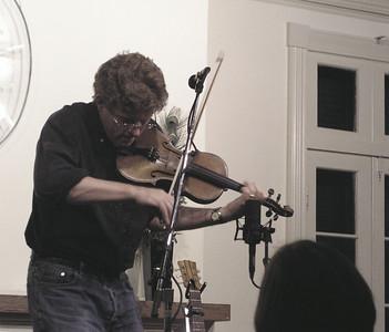 2004  10-15 Tim O'Brien