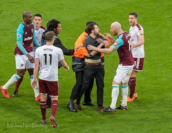 03-10-18 Etown  West Ham v Bur 0v3