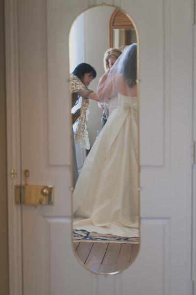 Monserrate 2 Wedding 036.jpg