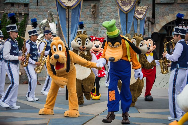 Disneyland-68.jpg