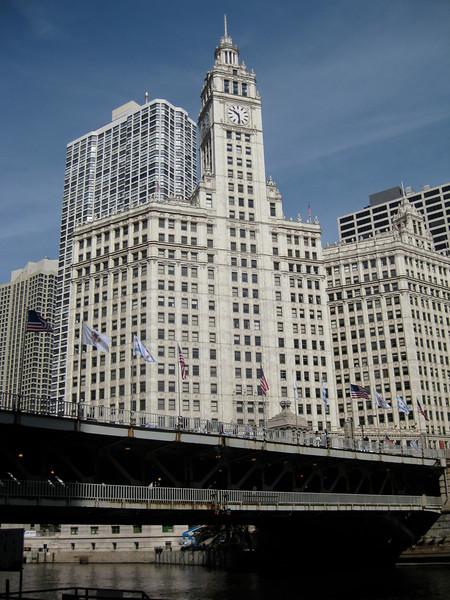 2008-09-19 (Chicago)
