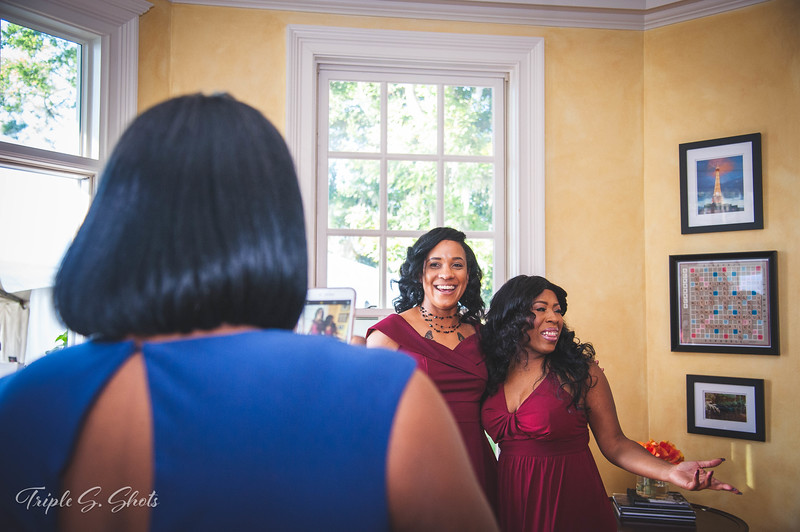 Lolis Wedding Edits-139.JPG