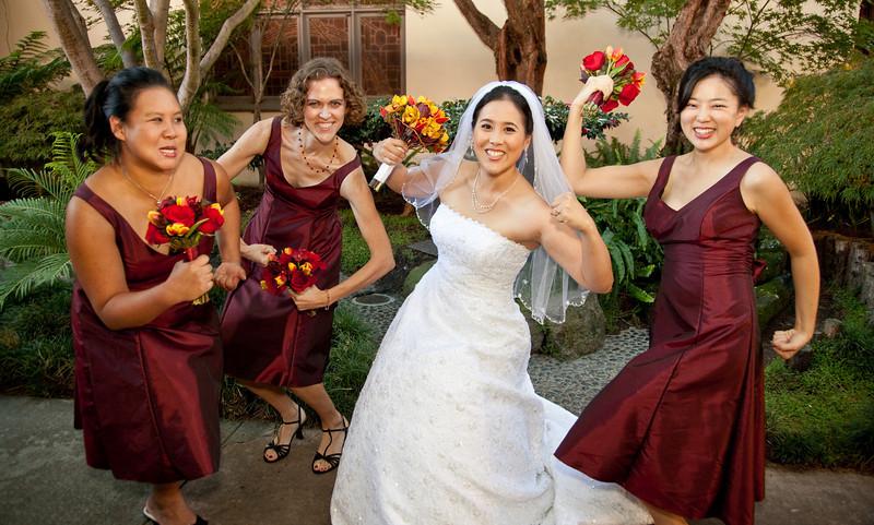 Emmalynne_Kaushik_Wedding-487.jpg