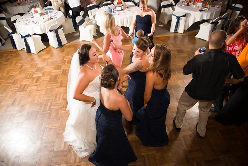 Waters wedding809.jpg