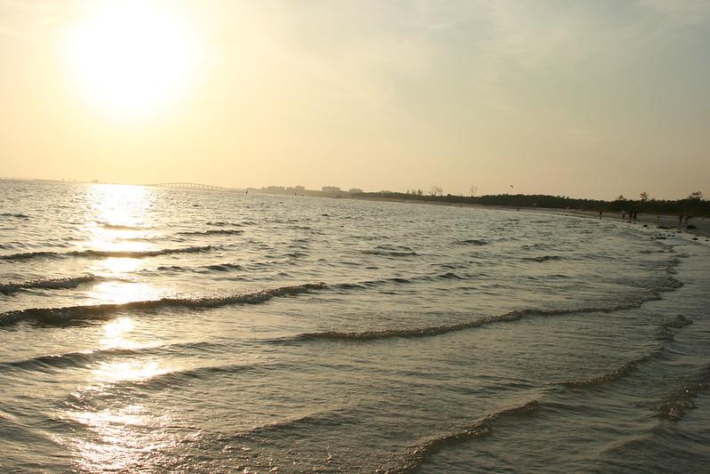 2009-04-162.jpg