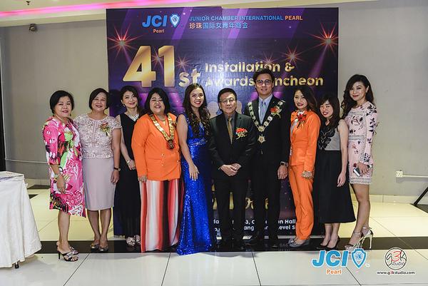G3K_JCI_Pearl_2018_IAB_075.jpg