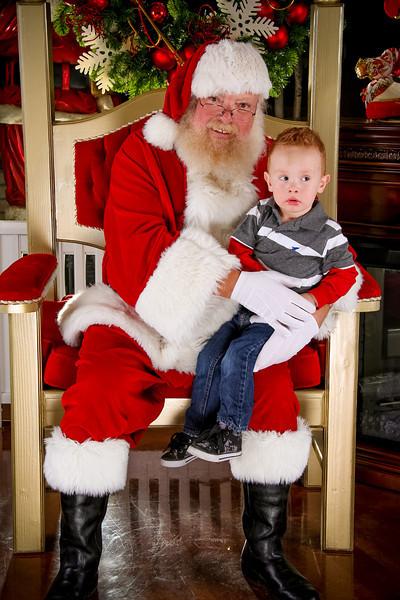 Santa2-2013-390.jpg