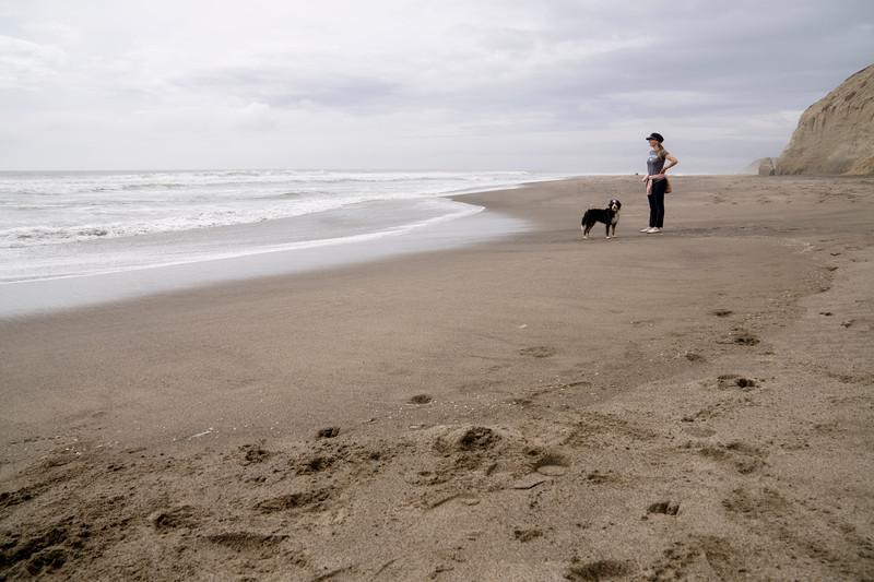 ocean beach quarantine 1229305-30-20.jpg