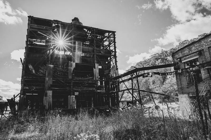WVWS Cass Mill -0554.jpg