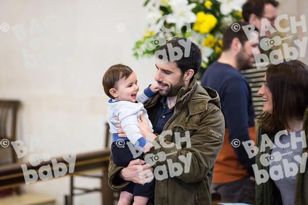 Bach to Baby 2018_HelenCooper_Regents Park-2018-04-02-37.jpg