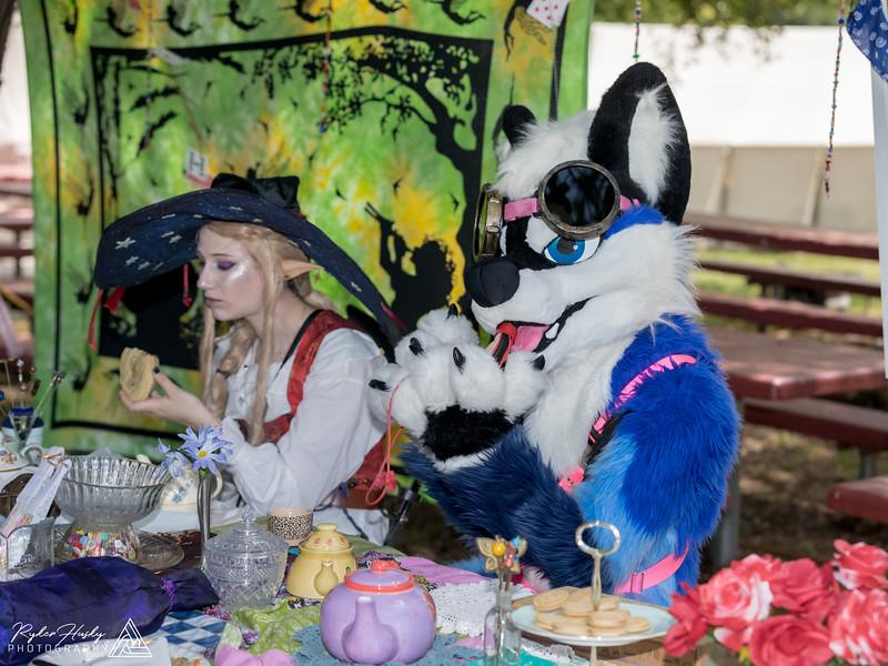 Escondido Renaissance Faire-071.jpg