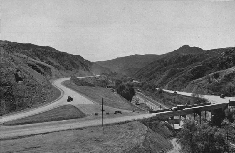 1934-11-12-CAHiPub-21a.jpg