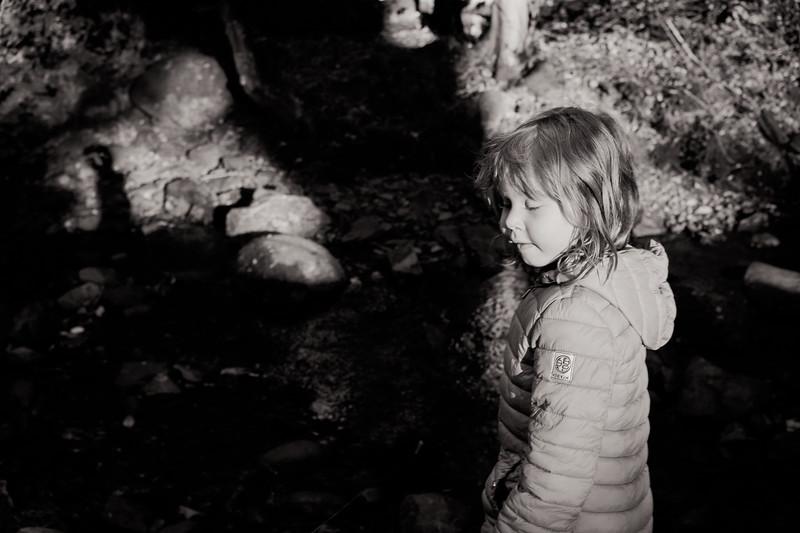 leena-puppy-walk-geox-fujifilm-x100s-tclx100-3.jpg